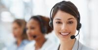 Decomax всегда на связи – для вас работает наш контакт-центр